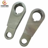 Customized navy hardware Stainless Steel investment Casting