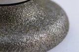 Высокое качество гальванизируя непрерывный маршрутизатор диаманта сдержало для каменный профилировать