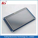 3.5 ``240*320カスタマイズ可能なTFT LCDのモジュールの医学の産業タッチ画面