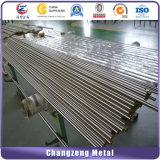 자유로운 절단 (CZ-R42)를 위한 구조상 둥근 강철봉