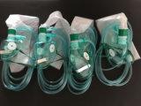 Masque à oxygène consommable médical de Non-Rebreather
