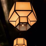 35W白熱球根の置換5W E14 C35の蝋燭の球根