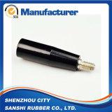 Ручка бакелита для оборудования от сразу фабрики
