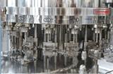 2000bphによって炭酸塩化される飲み物の充填機