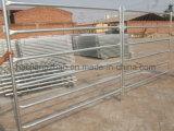 42 mm 관 1.8 M * 판매 (XMR90)를 위한 2.1 M 가축 야드 위원회
