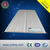 La plupart des clients de l'acheter un blanc pur les carreaux de plafond panneau PVC