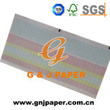 Excellent Quality Electrocardiogram Paper for Hospital Use