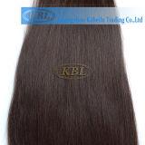 Kbl Clip-dans les cheveux en stock, cheveux humains