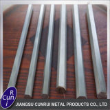 Hexagon Staaf van het Roestvrij staal 304/316L/321 van China de Goedkope Beste