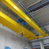 5t10t20t電気起重機機械天井クレーン