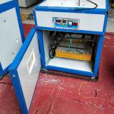 Аграрное приведенное в действие солнечное машины инкубатора цифров миниое