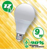Sigma LED A70 9W 900lm 12VDC E27 6500K