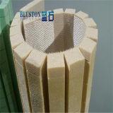 60кг/м3 PVC из пеноматериала