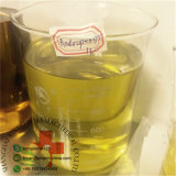 EQ 99% bodybuildende Boldenone Undecylenate Steroid flüssige Equipoise Öl-Einspritzung