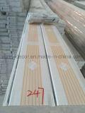 Потолок из ПВХ - панели из ПВХ-ПВХ настенной панели для интерьера