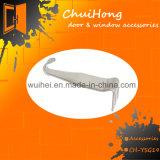 중국 제조자 Windows 부속품 자물쇠 버클