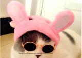Le Cosplay Duck&Lapin Pet de haute qualité Hat mignon Charmant produit Pet Pet Hat Cat Hat