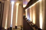 1degree 5degreeクリー語LEDが付いている長いライトLED洪水ライト
