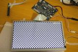 Module de TFT LCD de 7 pouces