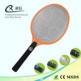 Venta caliente Anti Mosquito matando Swatter eléctrico con LED de repelente de insectos Zapper