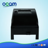 Ocpp-586-P 58mm de ancho de papel POS impresión La impresora térmica para caja registradora