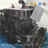 Qsm11 건축 기계 디젤 엔진 아시리아 굴착기 부속