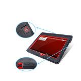 100% Original Launch X431, V+ (X431 PRO3) WiFi/Bluetooth versión global del sistema completo X-431 V+ escáner profesional