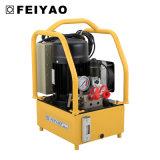 トルクレンチのための特別な電動機油圧ポンプ