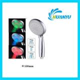 Testa di acquazzone del LED (HY808)