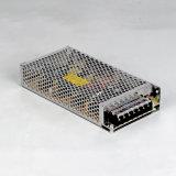 Fonte de alimentação da alta qualidade 12V 5A da certificação do Ce, C.A. 220V à fonte de alimentação do interruptor do diodo emissor de luz do transformador 60W da C.C. 12V