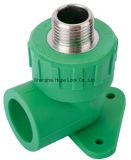 Acoplamento da boa qualidade 32mm PPR com padrão DIN8077