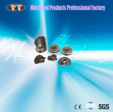 Accesorios automáticos del torno de la leva de la precisión del torno del suelo de alta velocidad de la alta calidad