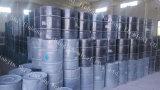 Carbure de calcium (50-80mm) 295-305L/Kg