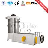 Lavaggio del frumento e prezzo dell'asciugatrice/Caldo-Vendere la macchina di pulizia del riso