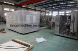 500ml 2000ml Bottled Water Seedling Production Filling Line supplements