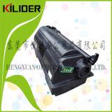Nuevo cartucho de toner MP601 compatible para Ricoh MP501SPF