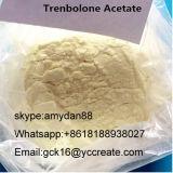 근육 성장 10161-34-9를 위한 분말 Finaplix 스테로이드 H/Revalor-H Trenbolone 아세테이트