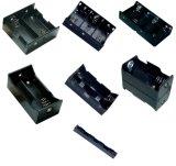 PP o de plástico ABS D Titular de la batería
