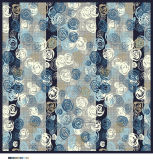 Шарфы напечатанные цифров изготовленный на заказ Silk квадратные