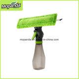 ABS Flexo de racle de guichet de nettoyeur de pulvérisateur