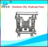 알루미늄 합금 Anti-Corrosion Diaghragm 펌프