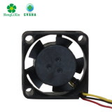 Ventilatore a basso rumore del ventilatore 5V 12V di CC di alta qualità micro 20*20*10mm
