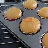 케이크 기계 (ZMD-40)