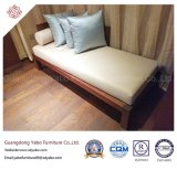 Hotel-Möbel mit Wohnzimmer-losem Wagen-Aufenthaltsraum (YB-E-4)
