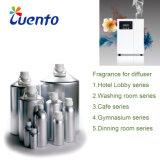 Petróleo essencial do original, petróleo da fragrância para o difusor, refrogerador de ar, perfume, todos os produtos do Diariamente-Produto químico