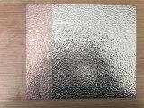 Uno specchio di 1000/3000 di serie ha rifinito lo strato di alluminio impresso della buccia d'arancia