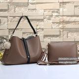 Моды Style Леди плечо сумки высокого качества PU Bag женщина сувениры из Китая на заводе Sh344