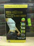 Extra Slim Plus Acai Berry Strong formule Slimming Capsules