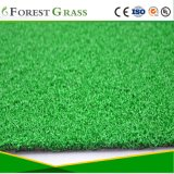 Proveedor profesional de césped artificial Putting greens (GFE)