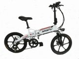 Mini Foldable Ebike con 36V 250W 20 Inch